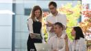 Iščemo izkušene SAP strokovnjake