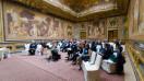 Что такое качество архитектуры? Итоги конференции в Санкт-Петербурге