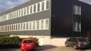 Výukové a školící centrum ČEZ Brno - Lesná