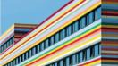 """Einladung zu IFBS und Stahl Praxis-Seminar """"Zukunft Bauen in Europa"""""""