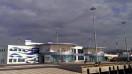 Qbiss One viste la Nave del puerto de la ciudad olímpica Sochi