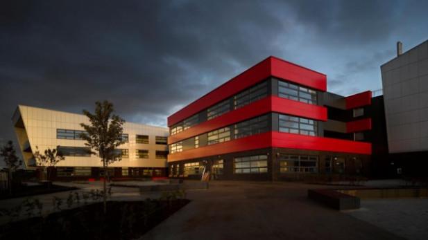 Trimo na konferencjach VIRTUS dla architektów i projektantów