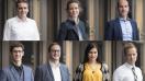 Top Job Ambasador presents Trimo team of Product management and Marketing