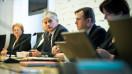 Ob obisku ministra Metoda Dragonje, uprava pričakuje hitre rešitve s strani lastnikov glede izboljšanja kapitalske in likvidnostne situacije
