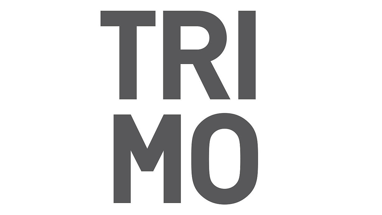 Trimo Logo