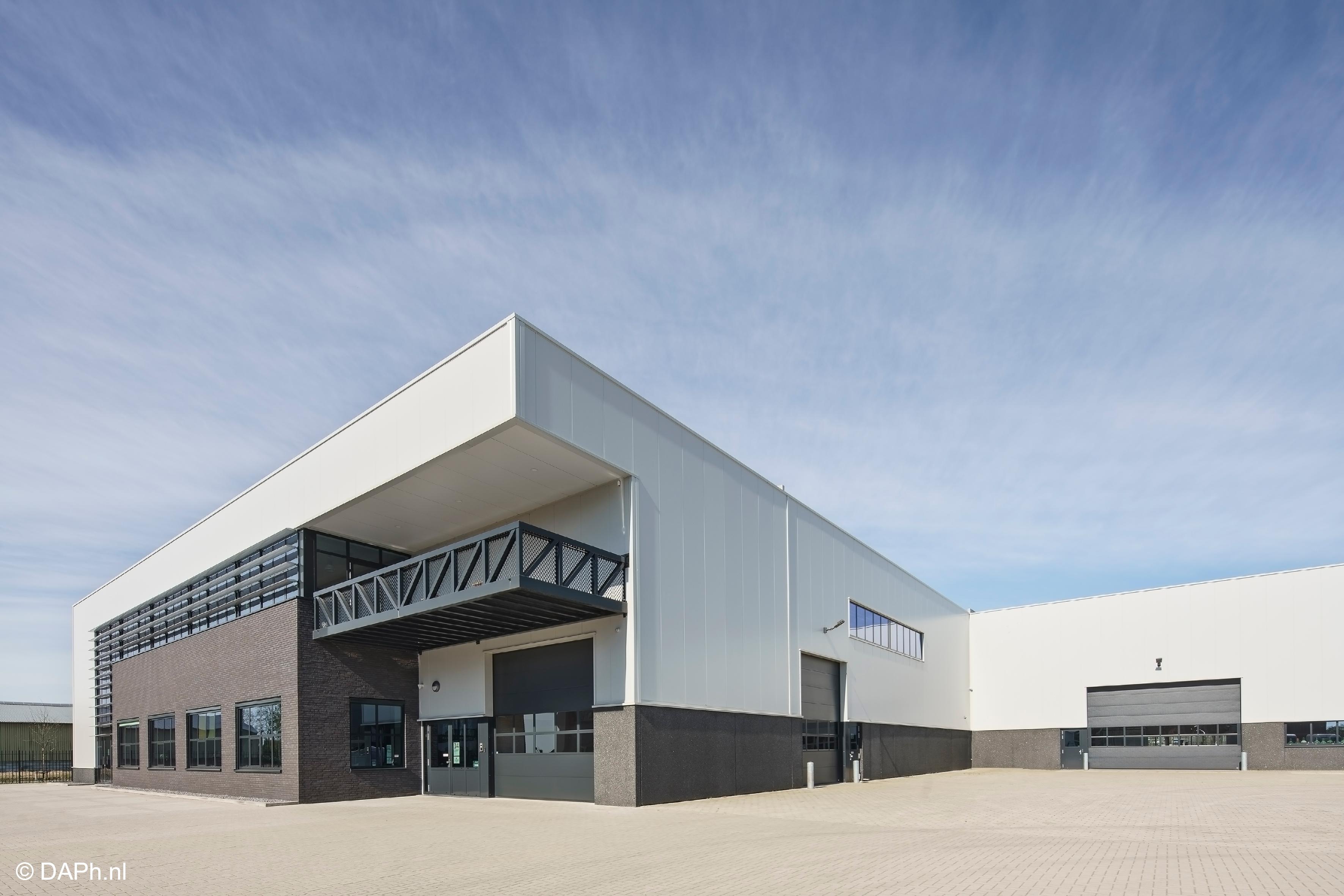 SIEMENS ARENA Universal Arena