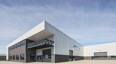 SVŠGL Dance Centre Ljubljana